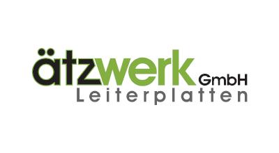 Aetzwerk_(1)