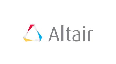 Altair_(1)