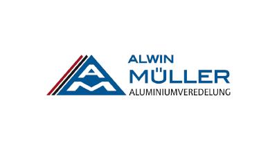 Alwin_(1)