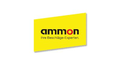 Ammon_(1)