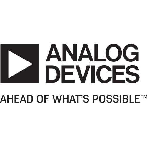 Analog_Devices_Logo_(1)