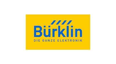Bürklin_(1)