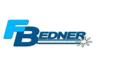 Bedner