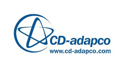 CDAdapco