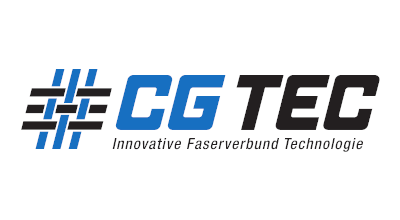 CGTech