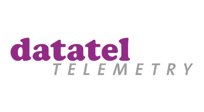 Datatel