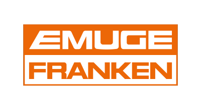 Emuge_Website