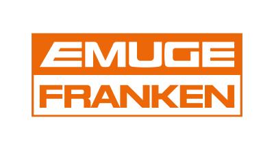 Emuge_Website