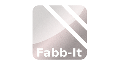 Fabbit_Website