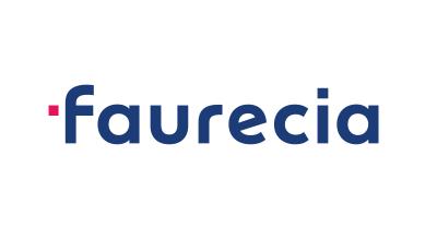 Faurecia_Website