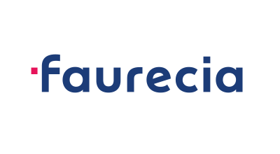 Faurecia_Website