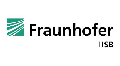 FraunhoferIISB