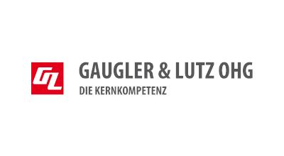 Gaugler