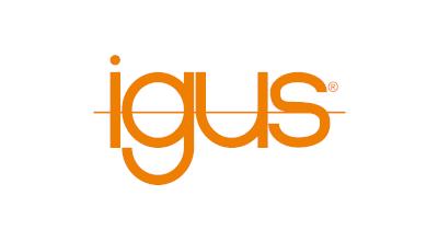 Igus_(1)