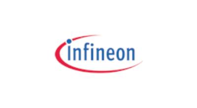 Infineon_(1)