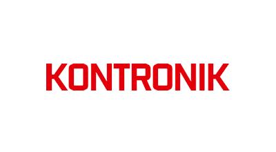 Kontronic_(1)_(1)