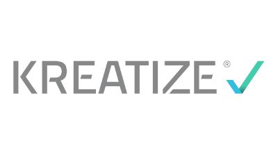 Kreatize