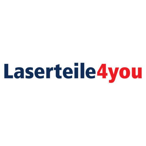 LT4U_Logo