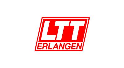 LTT_(1)