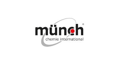 Münch_(1)