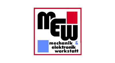 MEW_(1)_(1)