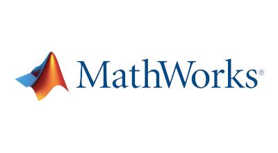 Mathworks_(1)