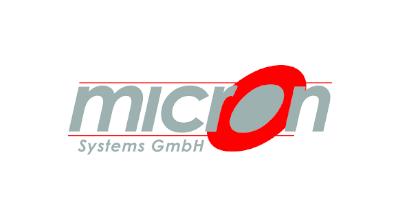 Micron_(1)_(1)