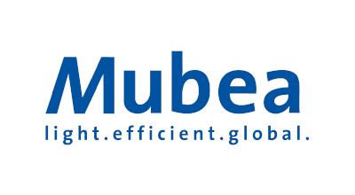 Mubea_(1)