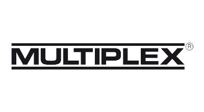 Multiplex_(1)