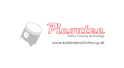 Picoatec_(1)