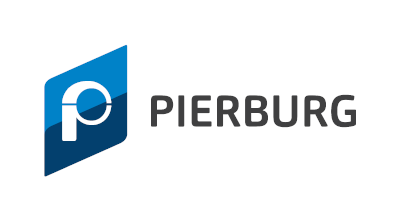 Pierburg_(1)