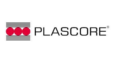 Plascore