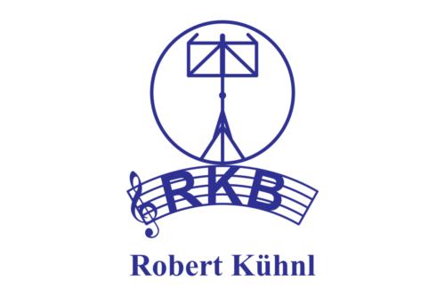 Robert Kühnl logo Sponsorenseite