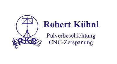 Robert_Website