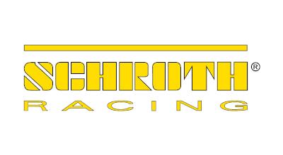 Schroth_(1)