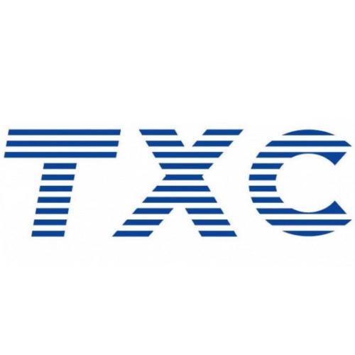 TXC_(1)