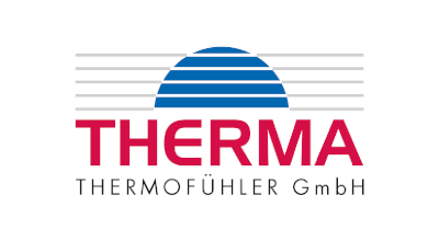 Therma_(1)_(1)