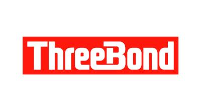 Threebond_(1)