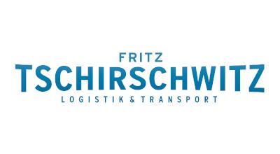 Tschirwitz