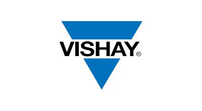 Vishay_(1)