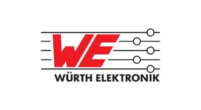 WürthElektronik
