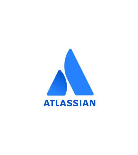 atlassian2019