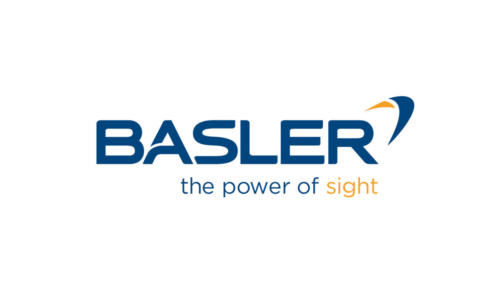 basler2019