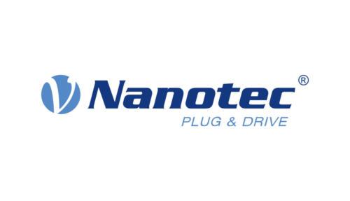 nanotec2019