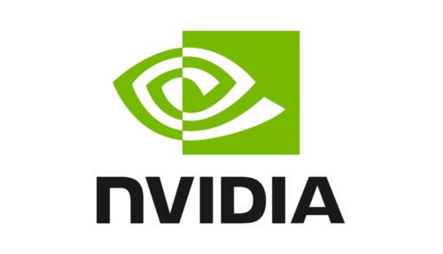 nvidia2019