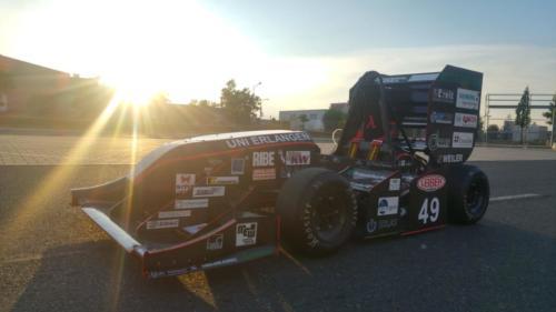 raceCar2