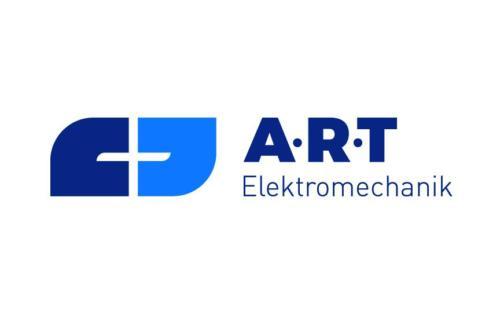 ART Logo kompakt 4c