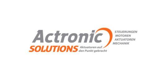 Actronic Finales Logo rgb (1)