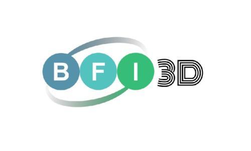 BFI Innovation