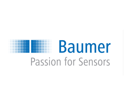 Baumer Website